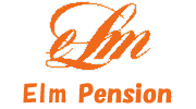 Elm Pension
